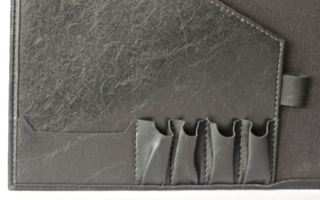 Book de modelos Carpetas corporativas Portafotos