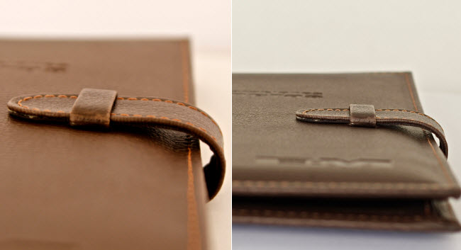 Modelos de Carpetas Carpetas Profesionales Catálogos