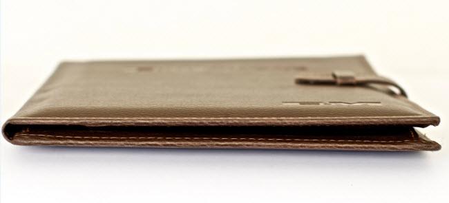 Porta credenciales Modelos de Carpetas Carpetas Profesionales Catálogos