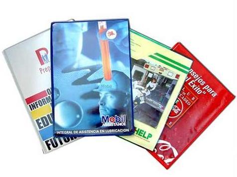 Book de Modelos Promaket Industrial SA Santiago Chile