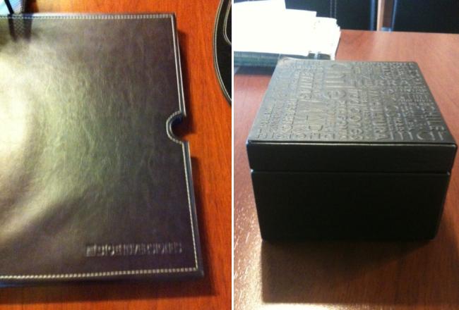 book archivadores carpetas corporativas cajas