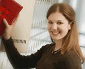 Bienvenidos a Promarket! donde tenemos el archivador carpetas y accesorios que Ud. busca!